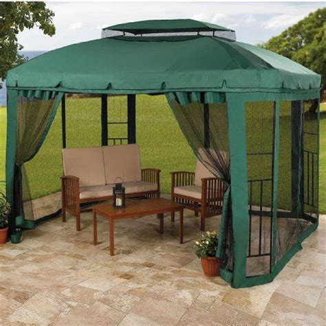 Gazebo Kits Cheap 22 Best Images About Cheap Gazebo On