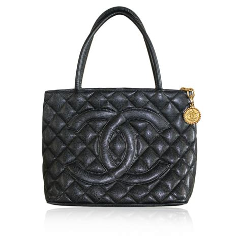Reversible Boca Bag From Langley Designs by Chanel Tote Bag Chanel Replica Autos Post