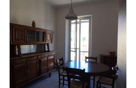 appartamenti affitto privati torino privato affitta appartamento appartamento arredato
