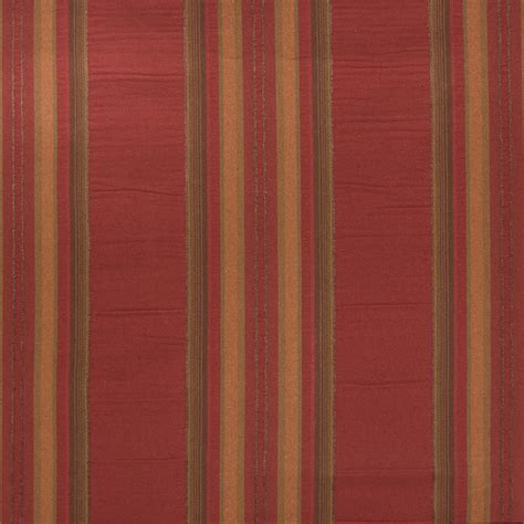 Striped Chenille Upholstery Fabric by And Gold Stripe Chenille Upholstery Fabric