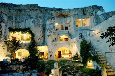 casas cueva ofertas y promociones casascueva es - Casas En Cuevas