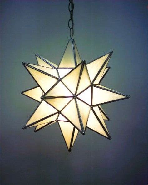moravian star light set 17 best images about baby cooz nursery ideas on mobile moravian light and