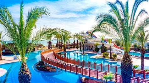 antalya best hotels liberty hotels lara antalya turkey all inclusive