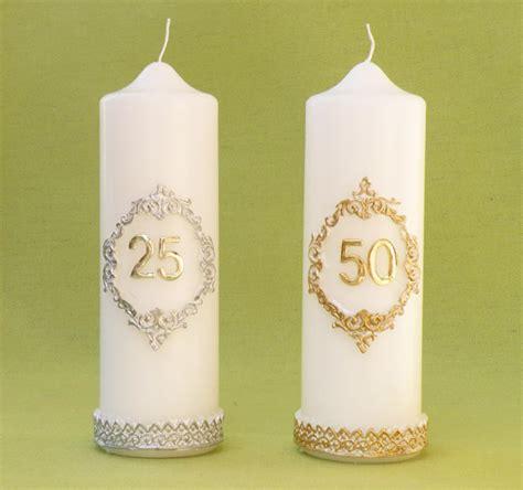 candele per matrimoni candele per matrimonio e anniversari cereria giovanelli
