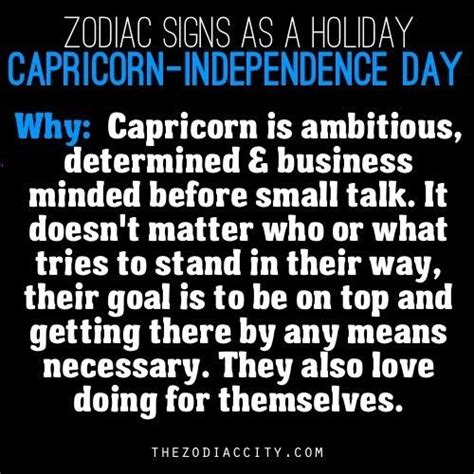12 best images about zodiac signs as a holiday on