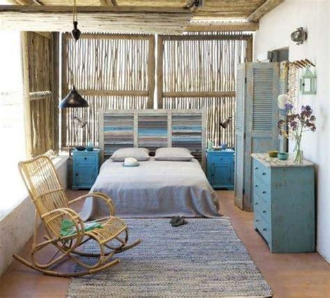 camere da letto stile mare arredare casa in stile marinaro foto 37 40 design mag