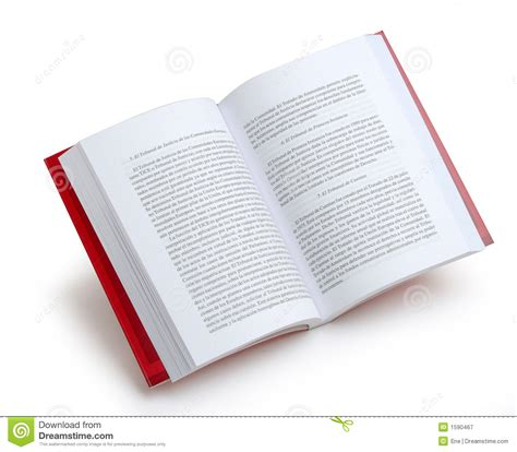how to your picture book open book stock image image of background dictionary