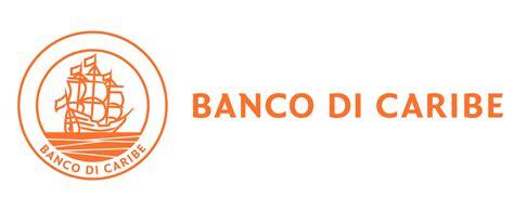 Banco Di by Banco Di Caribe Herst Dushi Guide