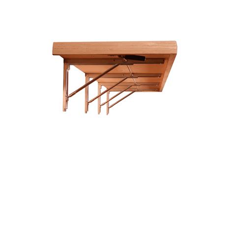 folding wall mounted bench wall mounted fold down benches