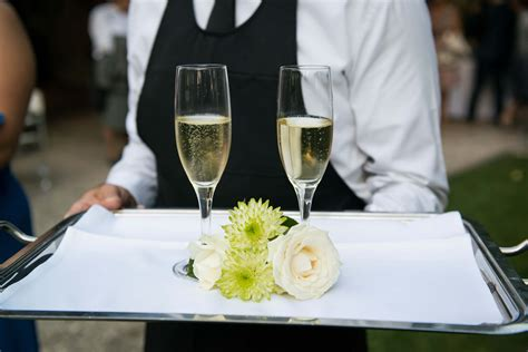 Catering Weeding Service the importance of the catering service for a