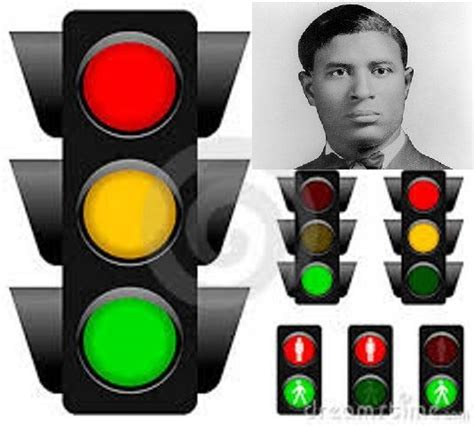 Who Created The Stop Light by 1000 Images About Garrett On