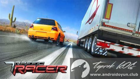 trafic racer hack apk traffic racer v2 2 mod apk para hileli