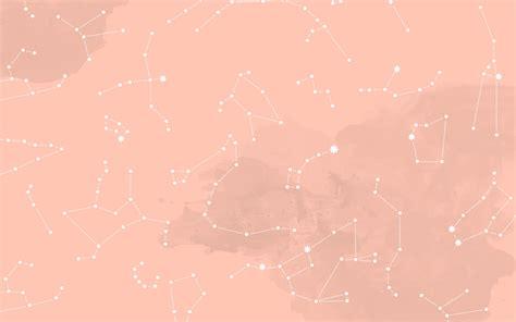 design love fest art 1000 images about desktop wallpapers on pinterest