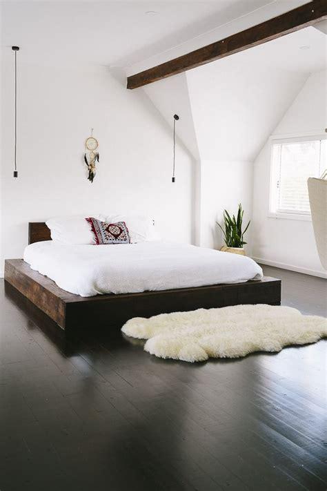 small zen bedroom ideas best 25 zen bedroom decor ideas on pinterest zen room