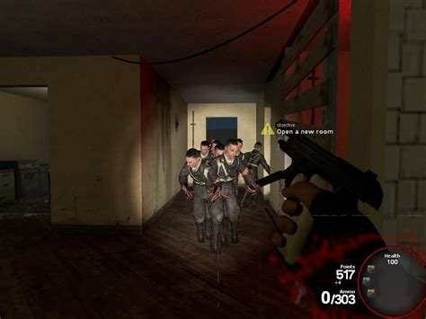 gmod game free unblocked zombie survival v2 garrysmods org