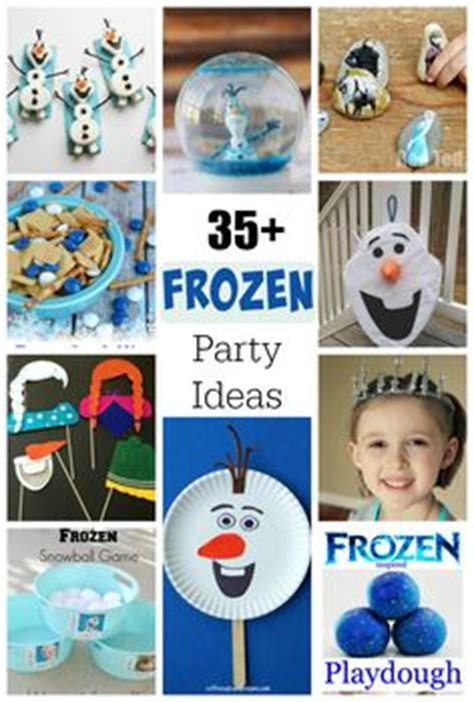 frozen themed party kelso 1000 images about s is for snowman preschool theme on