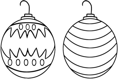 crayola coloring page ornament pin by finley kimmie on christmas angel coloring page