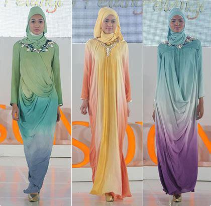 20 tutorial hijab pesta dian pelangi paling fresh 2017 20 tutorial hijab pesta dian pelangi paling fresh 2017