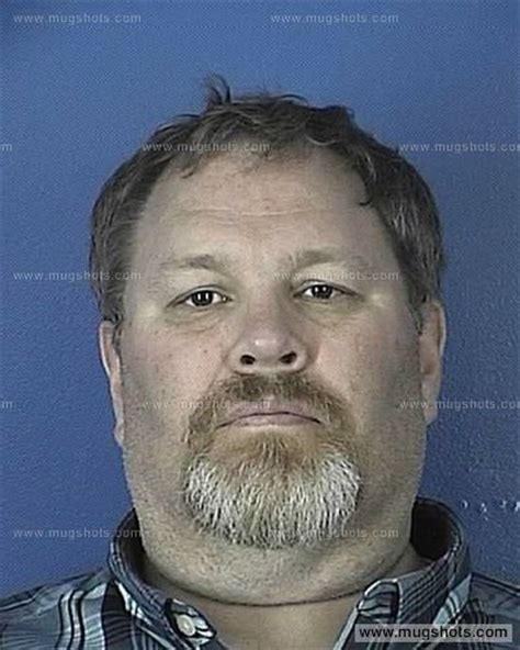 Grays Harbor County Records Barry William Katzer Mugshot Barry William Katzer Arrest Grays Harbor County Wa