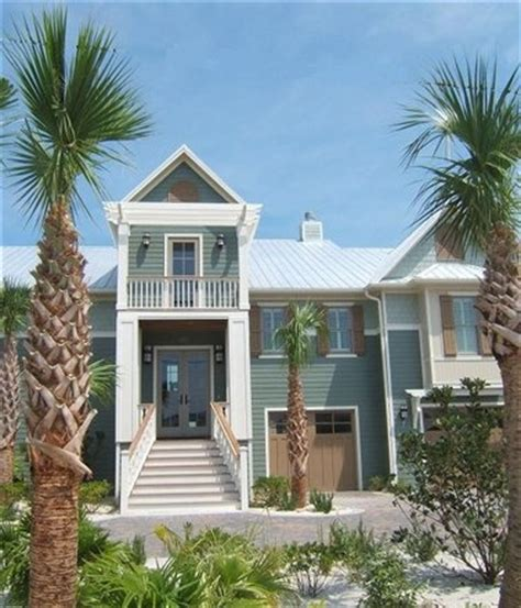 beach house exterior paint colors outside colors on pinterest shutters exterior colors