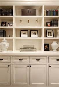Built In Bookshelves Pictures Family Room Bookshelf With Built In Cabinets Bookshelf