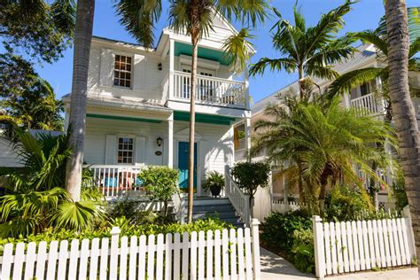 Homes For Sale In Key West Fl by 8 Places To Shop For Your Home Coastal Living Mobile