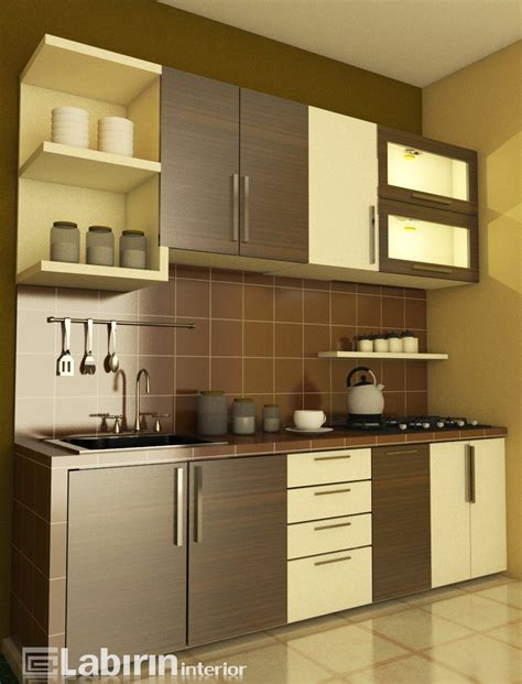 Bahan Pelapis Kitchen Set kitchen set murah yang menawan kitchen set malang