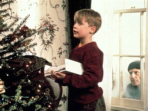 how home alone became the most successful