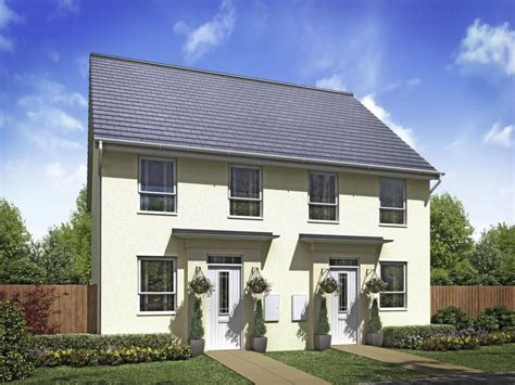 2 bedroom detached house for sale 2 bedroom houses for sale in plymouth 28 images flat for sale in plymouth 2