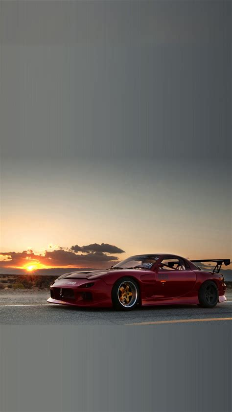rx7 wallpaper iphone phone mazda rx7 wallpaper full hd pictures