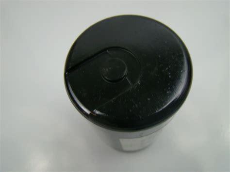 330 microfarad capacitor bmi 330 volt start capacitor and relay kit hc95de020 ebay