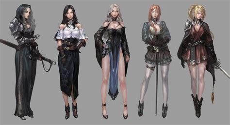 design concept art pre production 3d modeling prince s blog