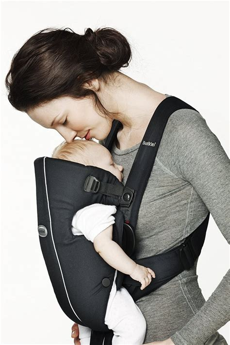 baby bjorn for dogs must baby gear popsugar