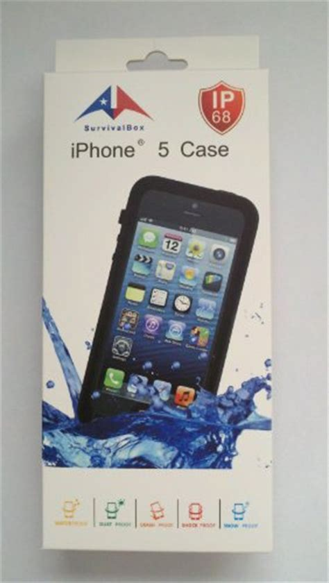 Protect Your Fingers And Iphone From Stds by Hail Damage Cars For Sale Cars For Sale
