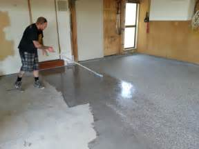 Garage Floor Coating Lethbridge Sherwin Williams Garage Floor Paint Houses Flooring
