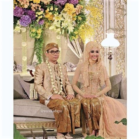 foto pengantin hijab holidays oo model baju pengantin best movie holidays oo