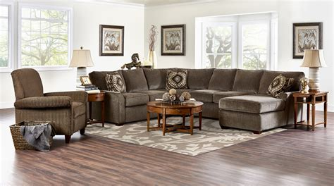home design stores cincinnati front room furnishings at great frontline furniture