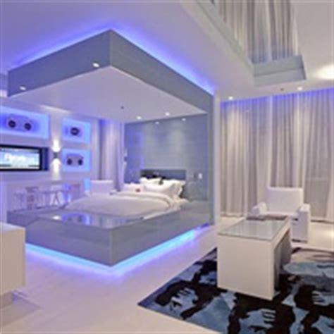Top Ten Bedroom Designs Top 10 Bedroom Designs Lively