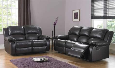 Craigs Furniture by Home Craigs Furniturecraigs Furniture