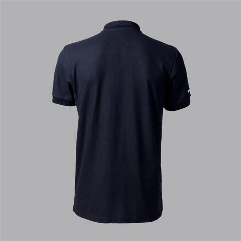Polo Shirt Kawasaki polo shirt kawasaki black