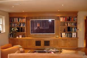Cabinet Design For Tv Tv Cabinet Designs Collection Design Ideas For House