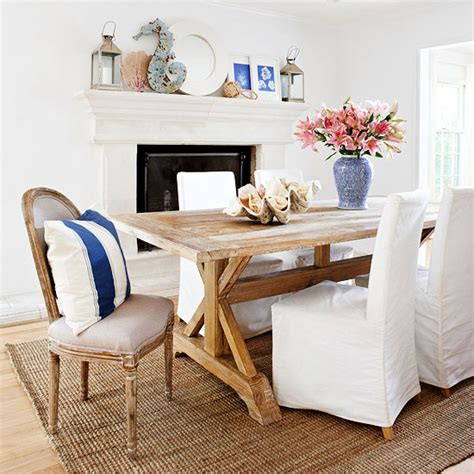 decorating the dining room decorating with blue dining room inspiration the