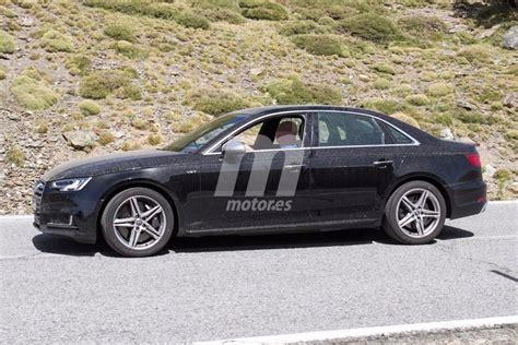 Audi R12 by Audi R12 Jpg Servimg Free Image Hosting Service
