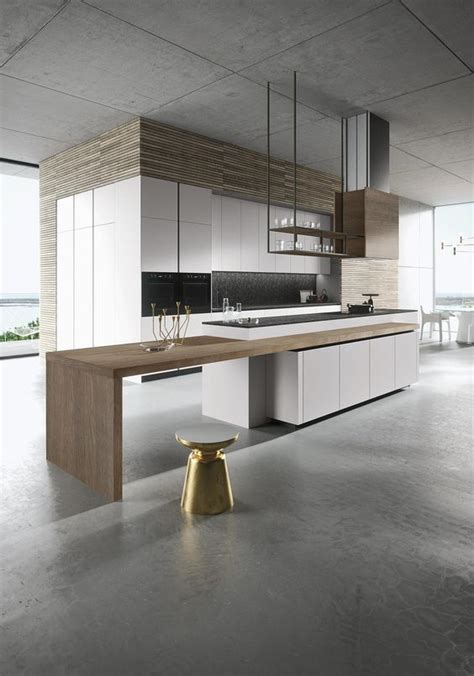 17 best images about cabinetry inspiration gallery on 17 best modern kitchen design ideas interior god