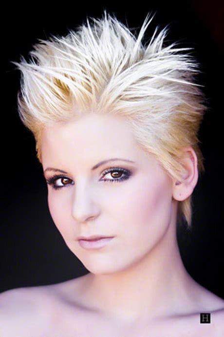 hairstyles short names short hairstyles names for women