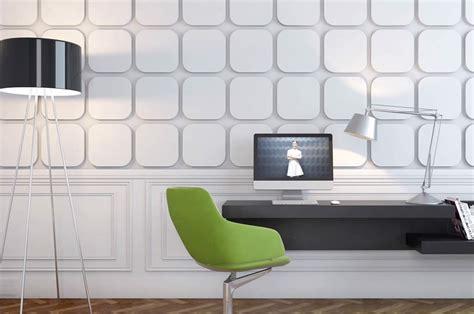 legno rivestimento pareti pannelli 3d rivestimenti per pareti da aldoverdi a