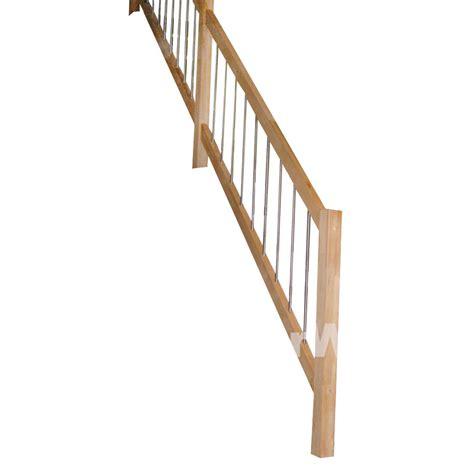 treppengeländer holz edelstahl innen wundersch 246 nen edelstahl handlauf innen haus design ideen