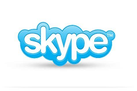 www skype skype