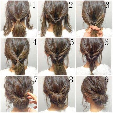 easy diy bridal hairstyles hr 3 pinterest the 25 best simple wedding updo ideas on pinterest