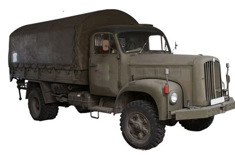 Ride On Mobil Tank Tentara gros camion qui s 233 branle avec un bruit de ferraille et